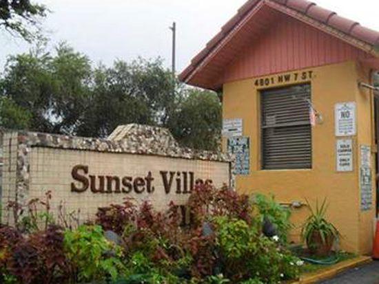 4717 NW 7th St # 103-10, Miami, FL 33126