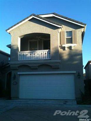 3295 San Vicente Rd, West Sacramento, CA 95691