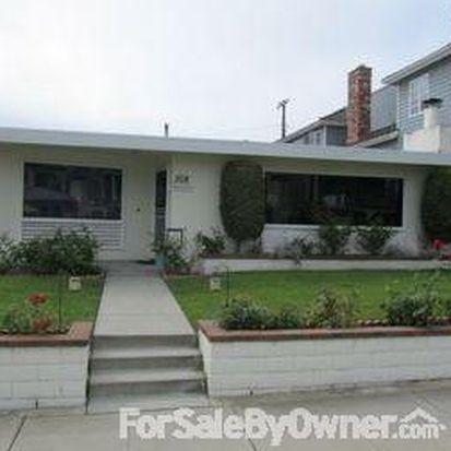 308 Marigold Ave, Corona Del Mar, CA 92625