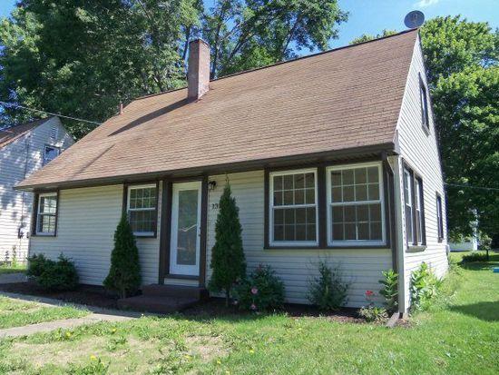 13276 Dean Ave, Meadville, PA 16335