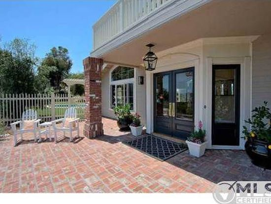 2924 Lone Jack Rd, Encinitas, CA 92024