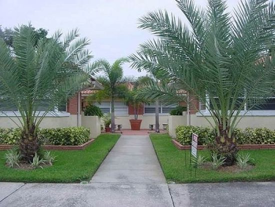 70 Davis Blvd APT 1, Tampa, FL 33606