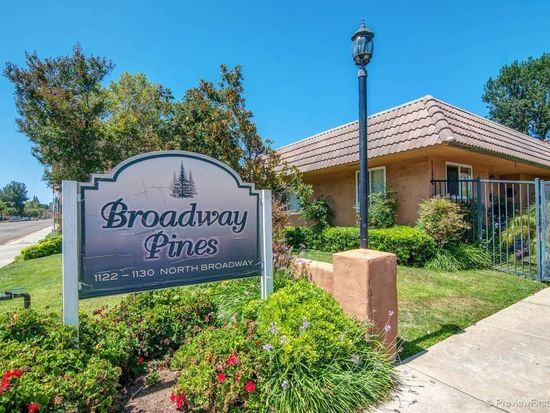1130 N Broadway UNIT F, Escondido, CA 92026