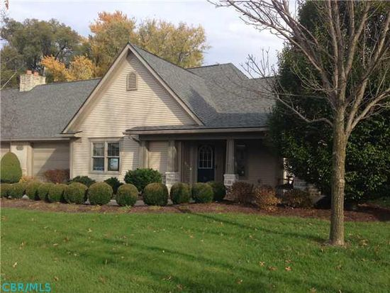 454 Cottage Grv E, Heath, OH 43056