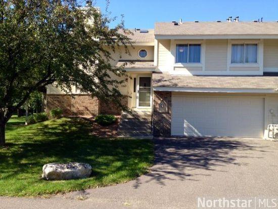 13842 84th Pl N, Maple Grove, MN 55369