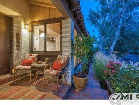 12041 Valleyheart Dr, Studio City, CA 91604
