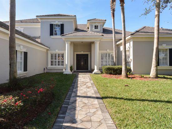 8766 Southern Breeze Dr, Orlando, FL 32836