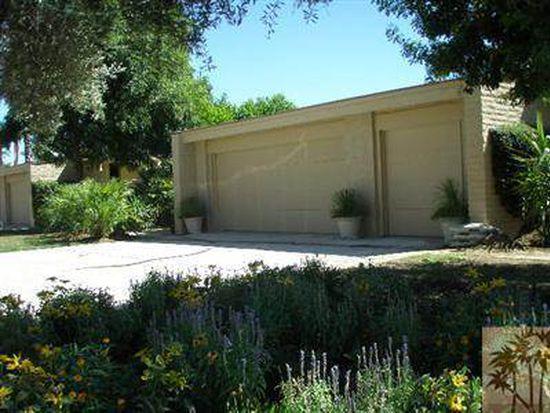 44850 Oro Grande Cir, Indian Wells, CA 92210