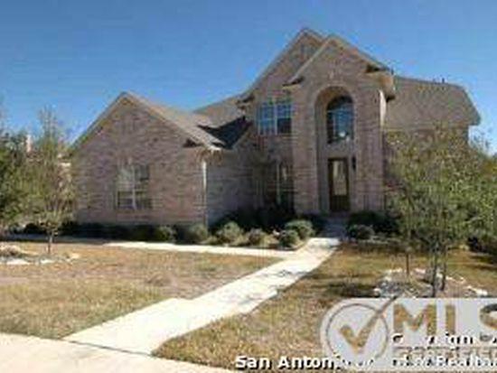 1002 Peg Oak, San Antonio, TX 78258