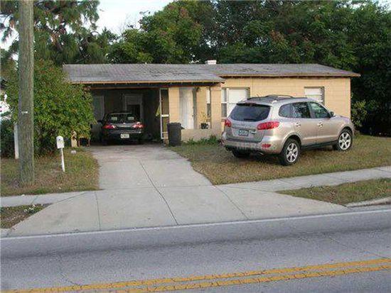 1417 N Powers Dr, Orlando, FL 32818