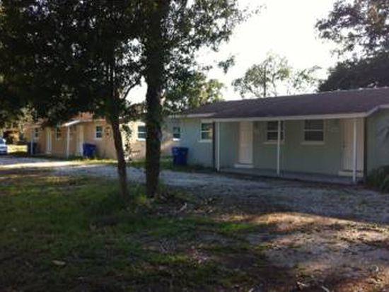 2653 Saint Charles St, Fort Myers, FL 33916