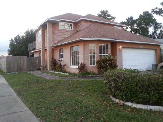 4006 New Hampton Ct, Orlando, FL 32822