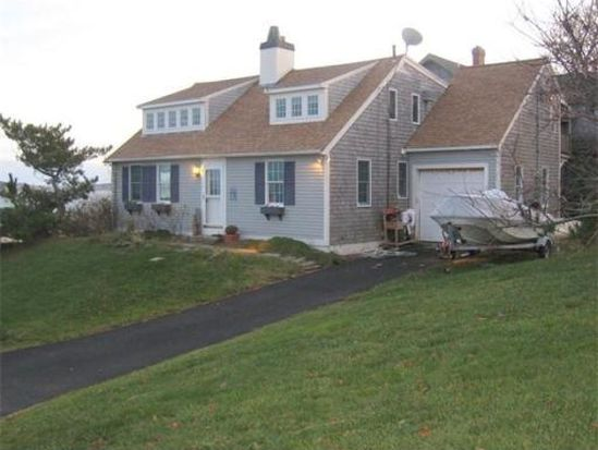 43 Collier Rd, Scituate, MA 02066