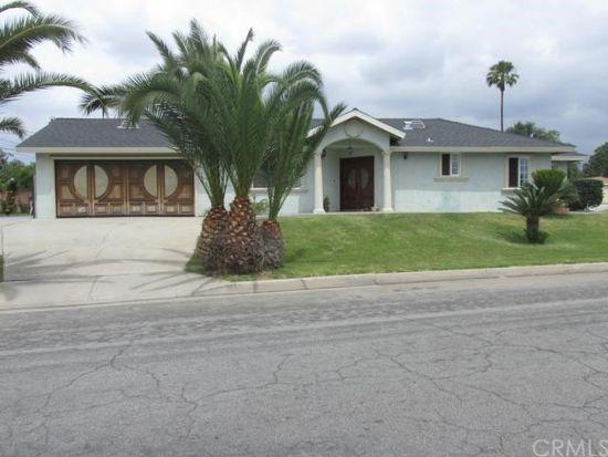 11525 Newgate Ave, Whittier, CA 90605