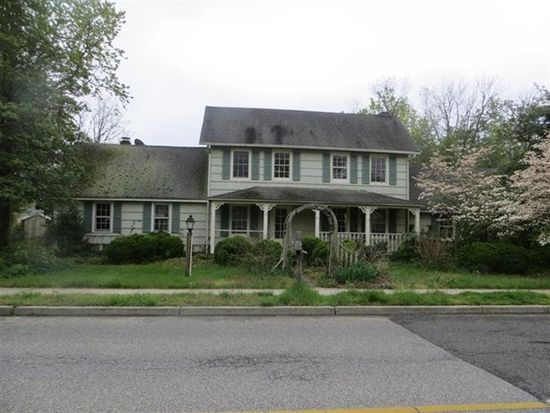 51 maine st toms river nj 08753 foreclosure zillow