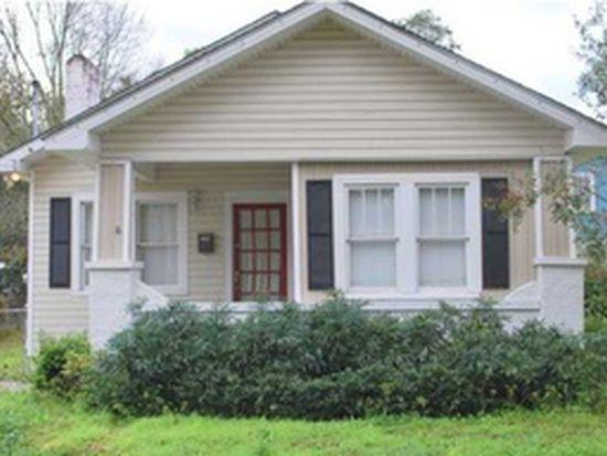 1565 Monroe St, Mobile, AL 36604