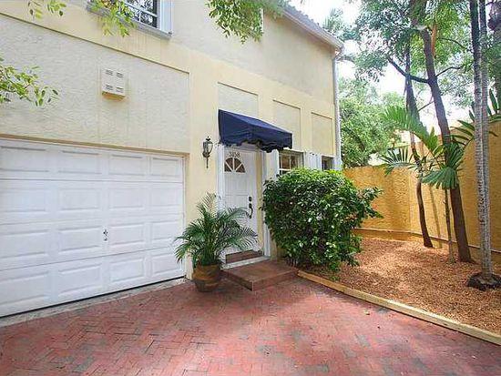 3158 Virginia St # 2, Miami, FL 33133