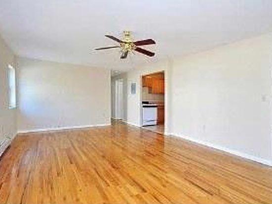 2114 Mapes Ave # 3, Bronx, NY 10460