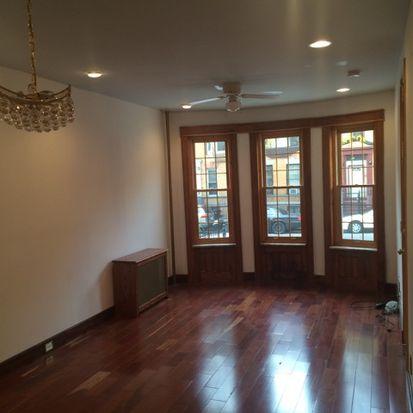 2301 Bedford Ave, Brooklyn, NY 11226