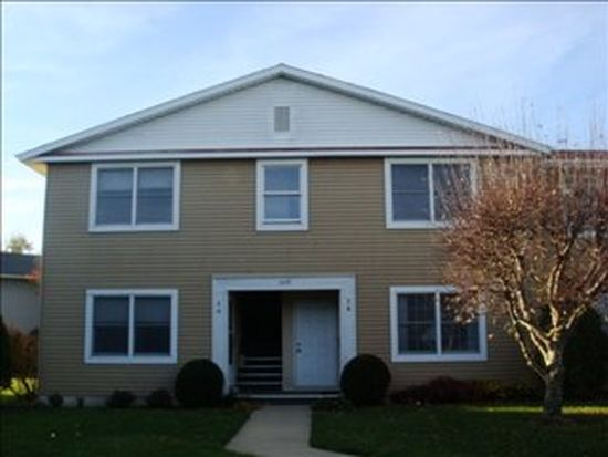 1115 Court Ln APT C, Goshen, IN 46526