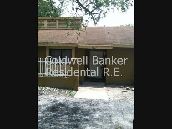 4627 N Pine Hills Rd, Orlando, FL 32808