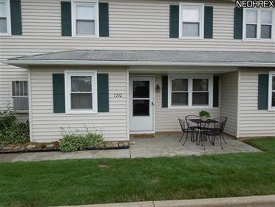 1210 Queens Ave, Brunswick, OH 44212