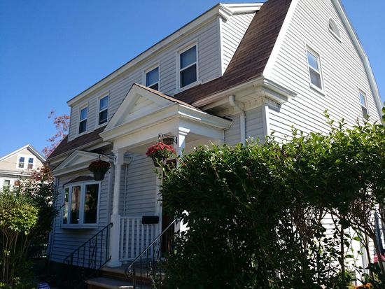 11 Croftland Ave, Dorchester Center, MA 02124