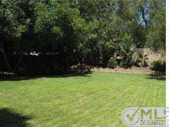 5311 Edgeware Dr, Agoura Hills, CA 91301