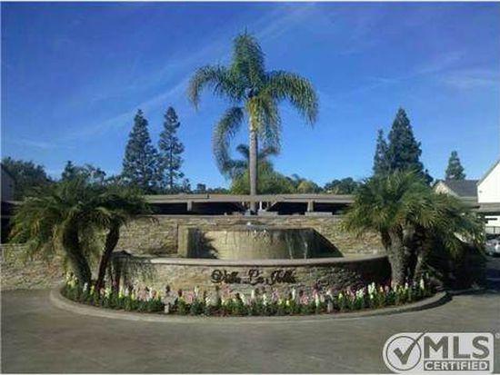8551 Villa La Jolla Dr APT F, La Jolla, CA 92037