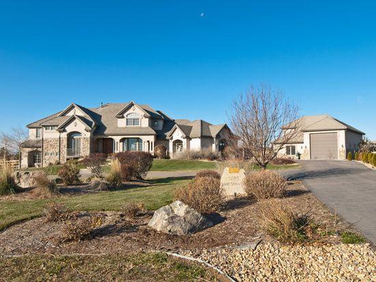 3885 Vale View Ln, Mead, CO 80542