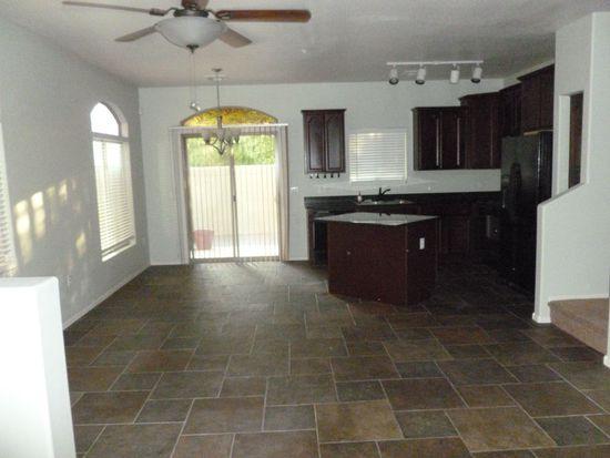 280 S Evergreen Rd # 1262, Tempe, AZ 85281