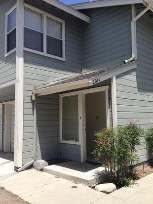 201 N Princeton Ave, Fullerton, CA 92831