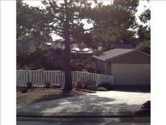9 Via Ladera, Monterey, CA 93940