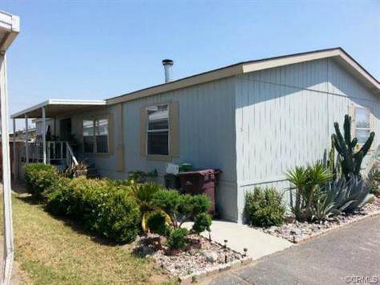 25350 Santiago Dr SPC 155, Moreno Valley, CA 92551