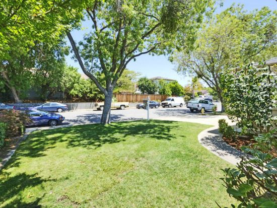 1739 Conway St, Milpitas, CA 95035
