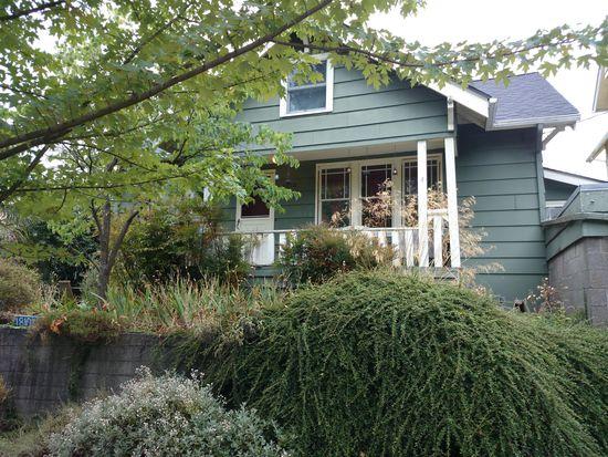 1810 N 57th St, Seattle, WA 98103