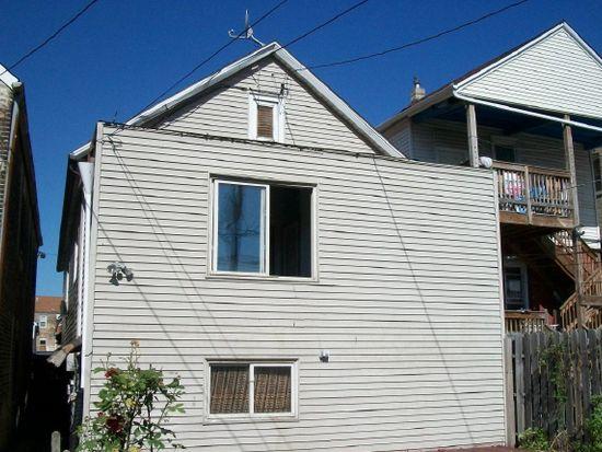 3423 S Lituanica Ave, Chicago, IL 60608
