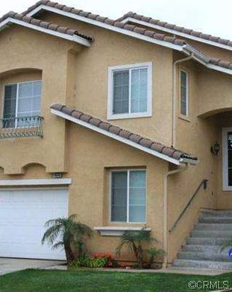 4640 Countrygate Ct, Riverside, CA 92505