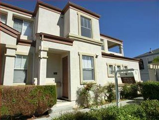 854 Basking Ln, San Jose, CA 95138