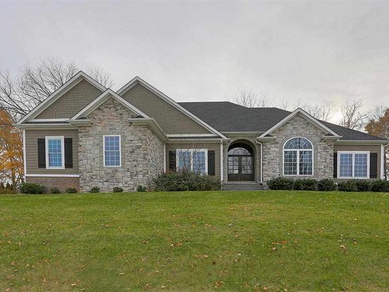 927 Cumberland Ridge Way, Bowling Green, KY 42103