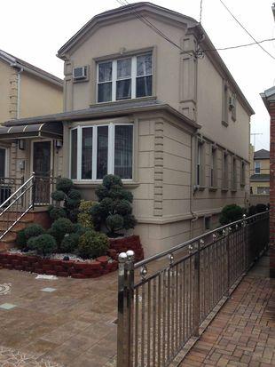 2555 E 21st St, Brooklyn, NY 11235