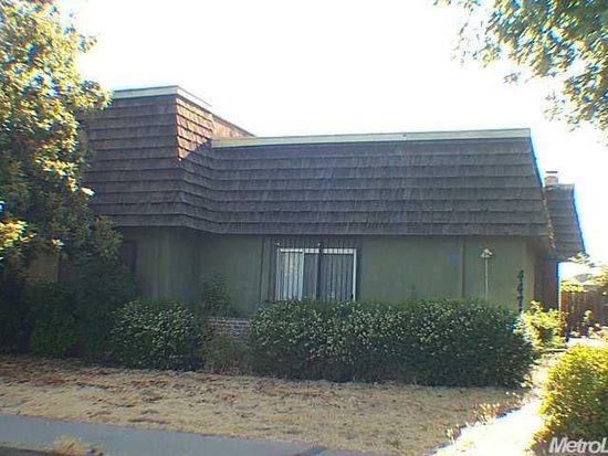4474 Dorset St, Stockton, CA 95207