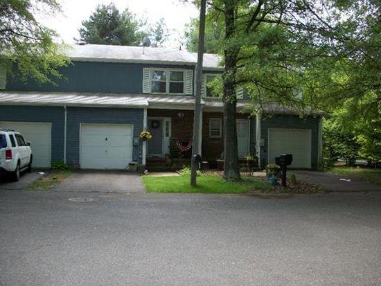 4 Lilac Ct, East Brunswick, NJ 08816