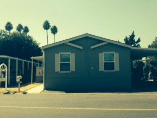 165 Blossom Hill Rd SPC 372, San Jose, CA 95123