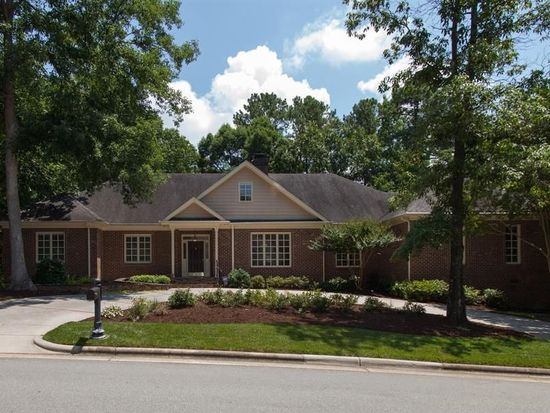 3800 City Of Oaks Wynd, Raleigh, NC 27612