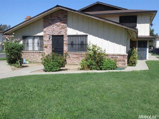1332 Occidental Ave UNIT 1, Stockton, CA 95203