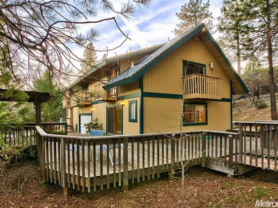 5348 Newtown Rd, Placerville, CA 95667