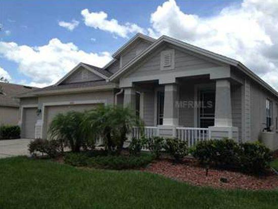 31603 Marchester Dr, Wesley Chapel, FL 33543