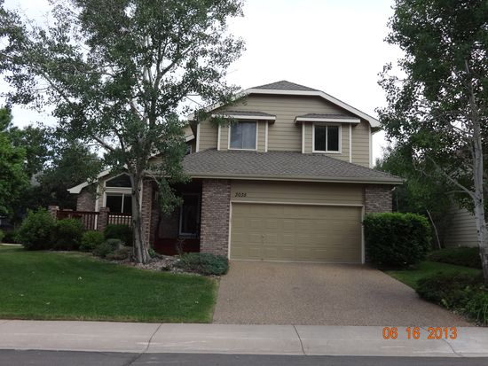 3035 Clemma Ct, Fort Collins, CO 80526