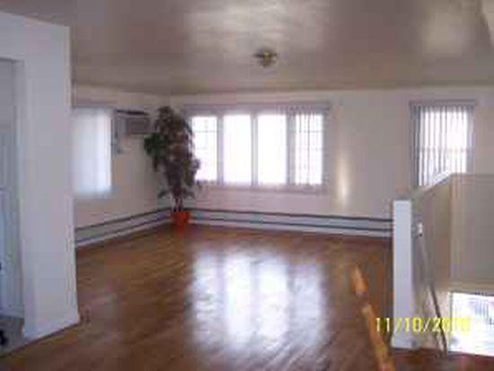 3059 Williamsbridge Rd APT 1, Bronx, NY 10467